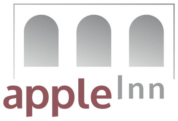 AppleInn